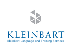 Kleinbart - Learning and Development Solutions